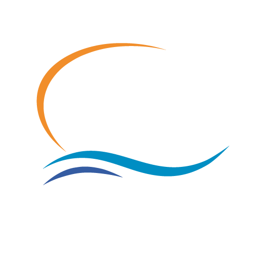 Shtef Freight Management LLC